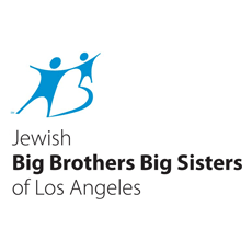 Jewish Big Brothers Big Sisters of Los Angeles