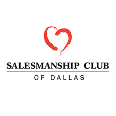 Salesmanship Club of Dallas