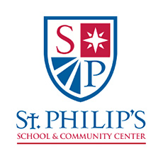St. Philip's School & Community Center