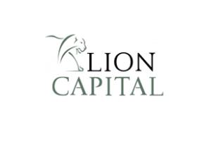 Lion Capital LLP