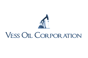 Vess Oil Corporation